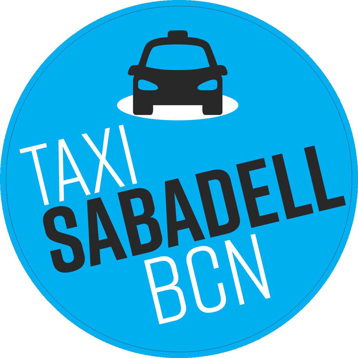 Taxi Sabadell